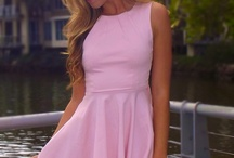 Dress ❤❤❤❤