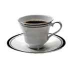 All thigns Turkish Coffee