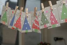 Crafty for Christmas