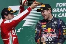 2013 Canadian Grand Prix: Pagelle