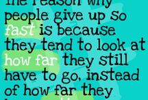 motivational words for weight loss