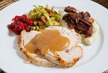 Holiday -Thanksgiving