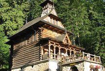 Polen, Tradition, Kultur und Landschaft