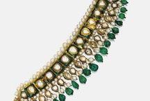 Jewelry auction