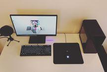 || PC Desktop ||