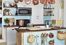 Kitchen - Smart