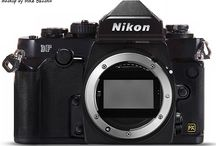 Photography / Cameras, Photos, Software, Hardware, Guides, Ideas and tutorials