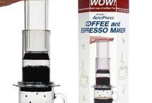 Kaffeekontor Bonn / Tolle Kaffees und Espresso, frische Röstung, alles rund um die perfekte Zubereitung von Kaffee und Espresso