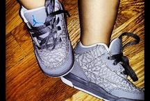 .: Jordans :.