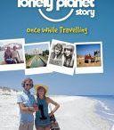 LOVE travel books
