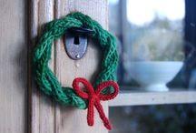 Knitting, de Breivork