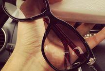 Sunglasses...!!