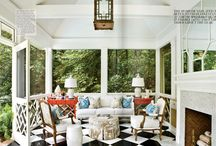 my favorites for home designs