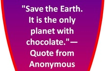 Coco-quotes
