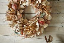 wreath venceky