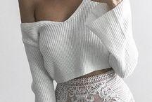 lace, csipke