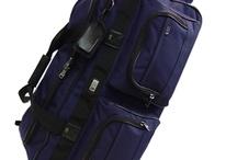 Luggage, Duffle Bags, Backpacks, Computer Bags
