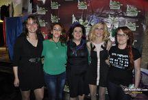 EVENTOS DE LM EVENTOS Y FORMACION / AQUI IREMOS COLGANDO FOTOS DE ALGUNO DE NUESTRO EVENTOS