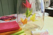 Conserve en verre