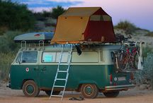 Camperlife like this, Think I would nvr go home again