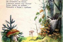 ruské obrázky