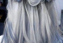 머리머리머리머리