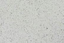 whiteshimmer