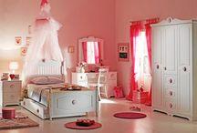 Carpati Teens Rooms / Carpati Genç Odası