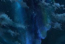 Stars ★ Sterre