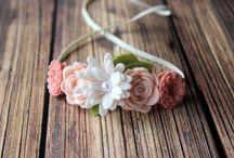 filcove kvety