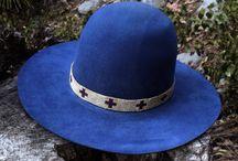 My kinda Hat!
