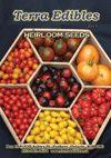 Garden suppliers & resources