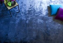 DESIGN-Rugs / by Dina Gustafsson