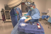 My Life As A Surgical Technologist
