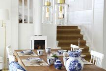 Kollektion lampor  våren 2016 / Sköna lampor ur kollektionen vår 2016 inspirerar!