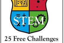 stem ideas 5th