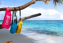 Maldives sorted!!!