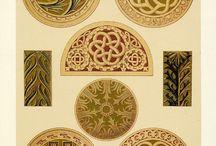 Ornamentică