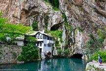 Bosnia Mostar / Bosnia, Mostar, photo, photography, spot, 波士尼亞, 旅遊, 攝影, 照片, 遊記,
