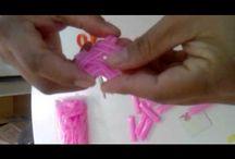 pletenie-slamky