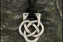 Jewellery ♧
