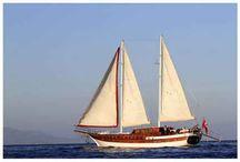 Azra Deniz / Azra Deniz Standard Plus Gulet