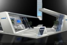booth / booth,expo,exhibition,pavilion,max,kiosk