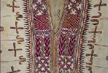 Broderie (Ethiopie)