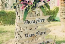 WedMeGood Quote Board / Wedding quotes, Couple quotes, Bridesmaid quotes : Pins with cute, fun and quirky quotes!