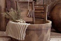 Wash 'n Dry