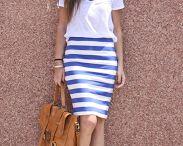 Teacher Outfits / Cute teacher outfits!