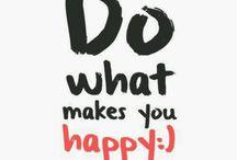 Mind - Inspiring quotes