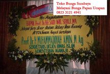 Toko Bunga Papan Surabaya 0823 3121 4941 / toko bunga papan surabaya,toko bunga segar surabaya,toko bunga segar di surabaya,toko bunga surabaya agustina,toko bunga surabaya barat,toko bunga papan di surabaya,toko bunga surabaya florist,toko bunga surabaya kayoon,toko bunga surabaya kaskus,toko bunga surabaya murah,toko bunga surabaya online,toko bunga surabaya rds,toko bunga surabaya selatan,toko bunga surabaya timur