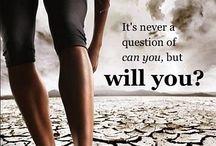 gyn motivation